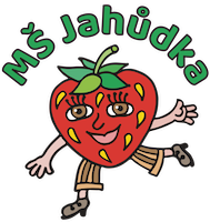 Mateřská škola Jahůdka
